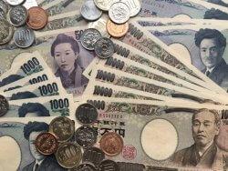 「お金」=「幸せ」?