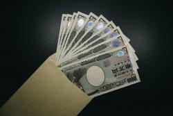 10万円給付金、何に使う?
