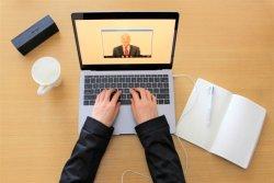 オンライン授業の導入格差に関する不満も