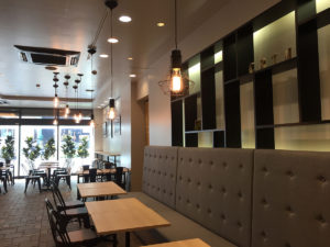 ②カフェ風従業員休憩室-300x225