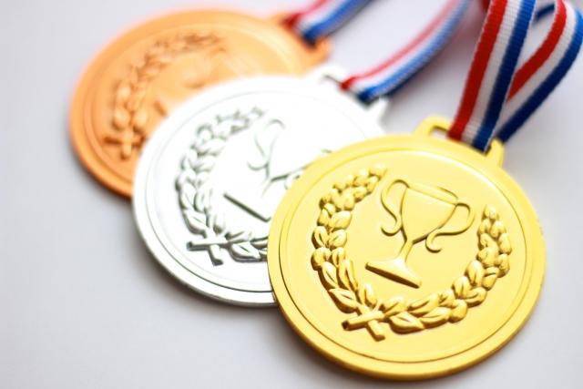 東京五輪、いつ開催する?