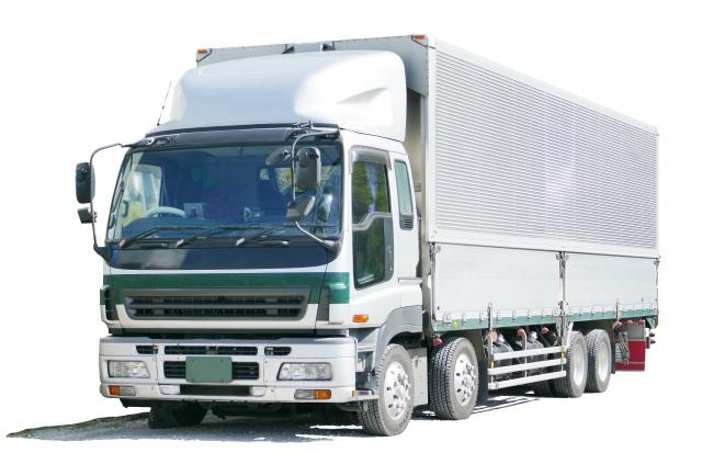 結婚願望のあるトラックドライバーのお悩みを紹介する