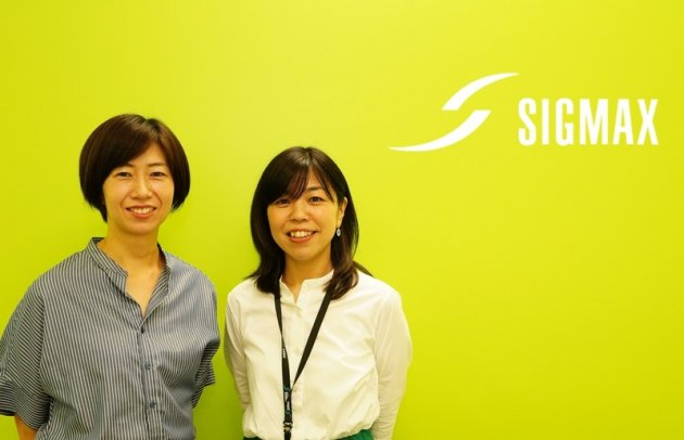 ▲学生時代、三友(左)は中国に語学留学 薬師(右)はアジア各地を放浪