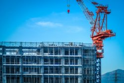 都内23区で平均坪単価が高いのは「渋谷区」