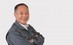 ▲株式会社エヌアセット オーナー様相談室 持田 忠