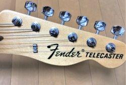 ギターを始める人が増えている