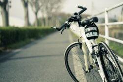 新型コロナで自転車ブーム