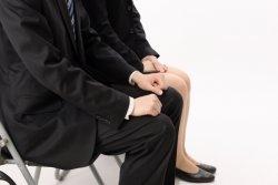 「3年以内に転職」を考えている新入社員が3割も