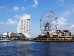 港区や渋谷区をおさえ堂々の1位に