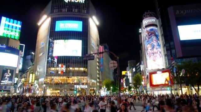 東京ぐらしの不満は?