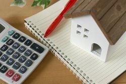 「持ち家vs賃貸」論争 それぞれの主張を聞いてみた