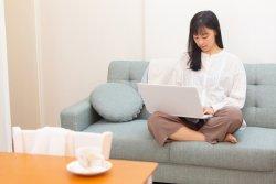 日本人のテレワーク満足度が低いのはなぜ?
