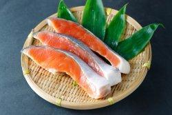 魚は一切れ50円以下まで……