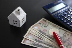 持ち家か賃貸か、どっちを選ぶべき?