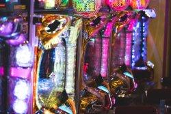 やめたくてもやめられない…ギャンブル依存の恐ろしさ