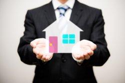 マイホーム購入に必要なのは年収ではなく、思い切り?