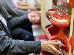 ギャンブル依存から抜け出せないワケとは…
