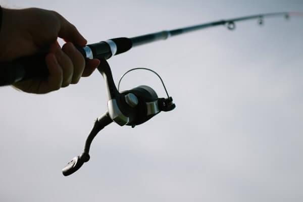 釣りの効果はすごい?