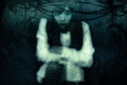 幽霊を見たことはありますか?