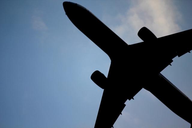 航空・旅行業界は上位に入らず