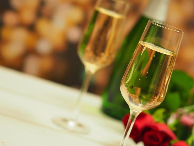 婚活女子の「優しい男性」の定義