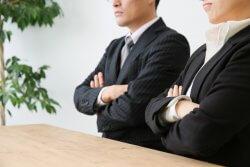 いじめ、パワハラ…ブラックな職場はやめて正解