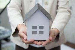 家を購入した翌日から価値が下がるのは日本だけ…