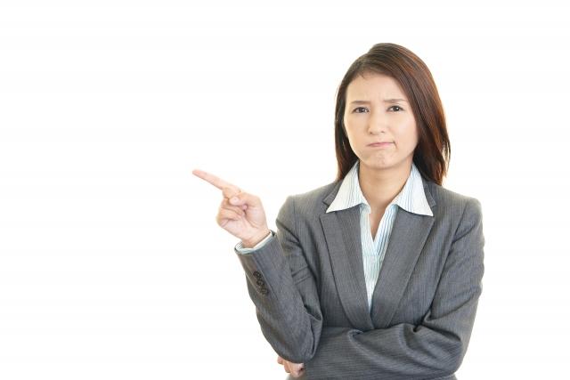 年収600万円の女性、年収1000万円世帯にもの申す