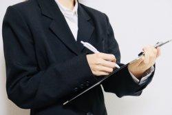 親が子どもに就いてほしい職業1位「公務員」