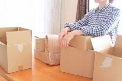引っ越しと転職を繰り返す人生はどうですか?