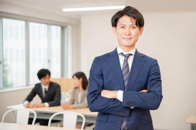 日系企業と外資系企業の人事は何が違うのか