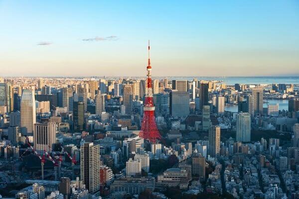東京ぐらしも大変だ