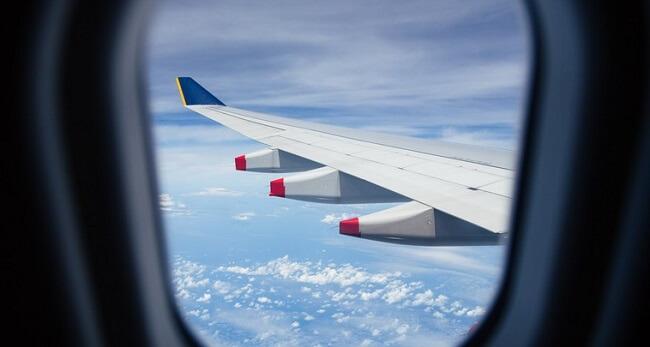 「海外旅行は年3回。国内旅行は近場で月1回」