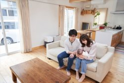 今年もGWは「自宅」で過ごす人が多数