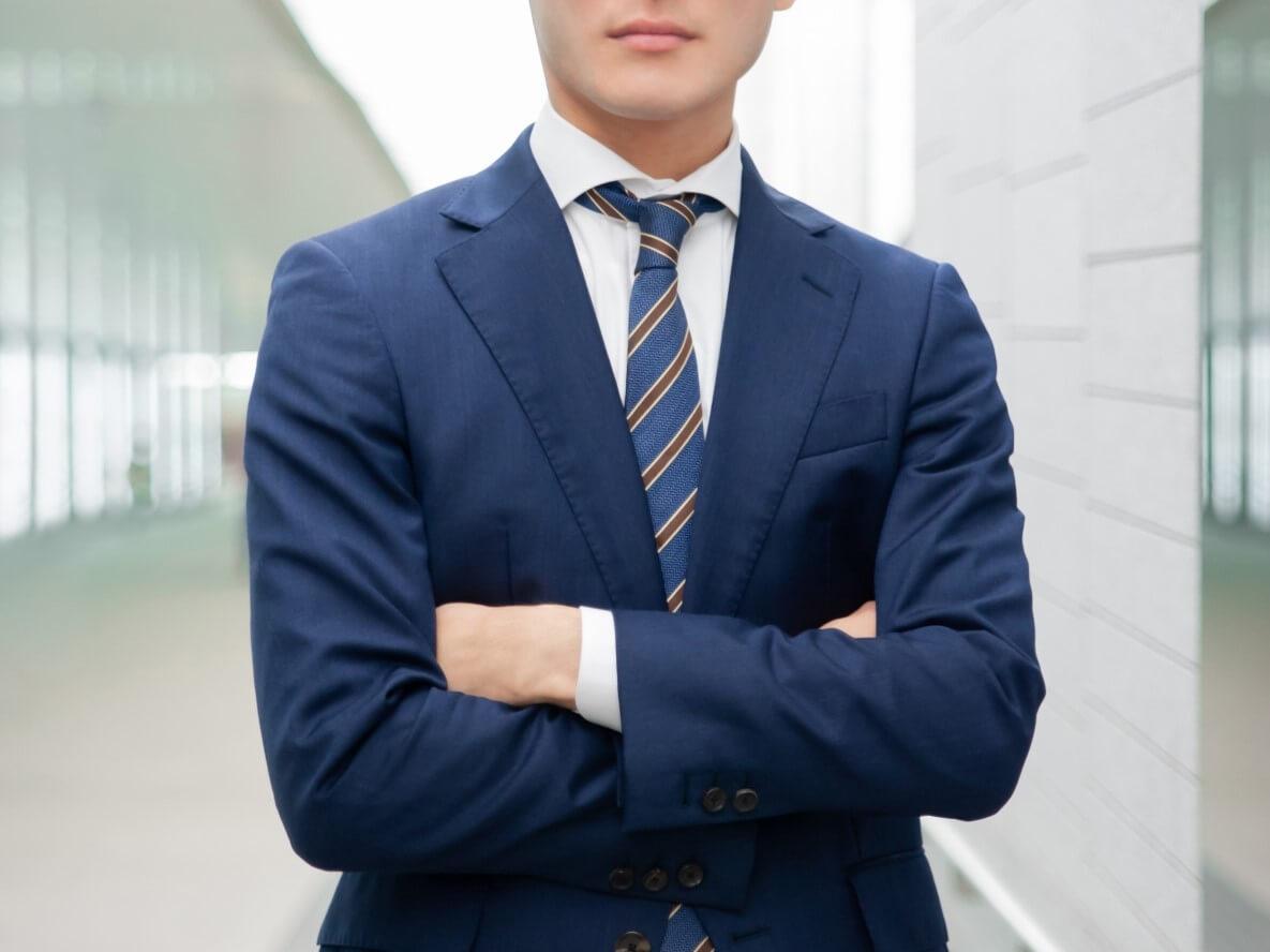 猿之助さんは外資系コンサル会社のマネージャー(写真はイメージ)
