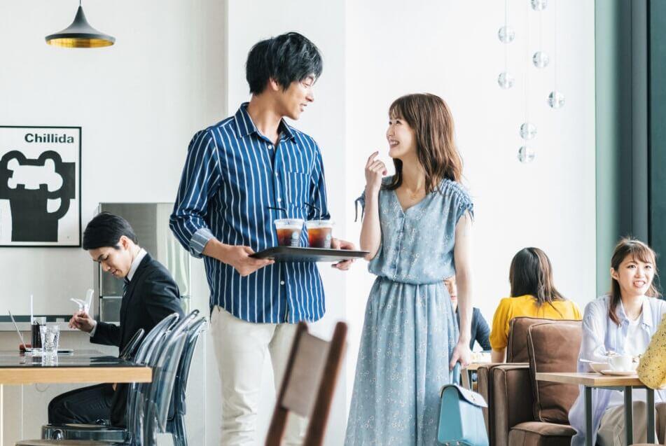 お見合い後の初デートは失敗しがち? 当日のデートを楽しむ為に気をつけるべきポイントの続きを読む